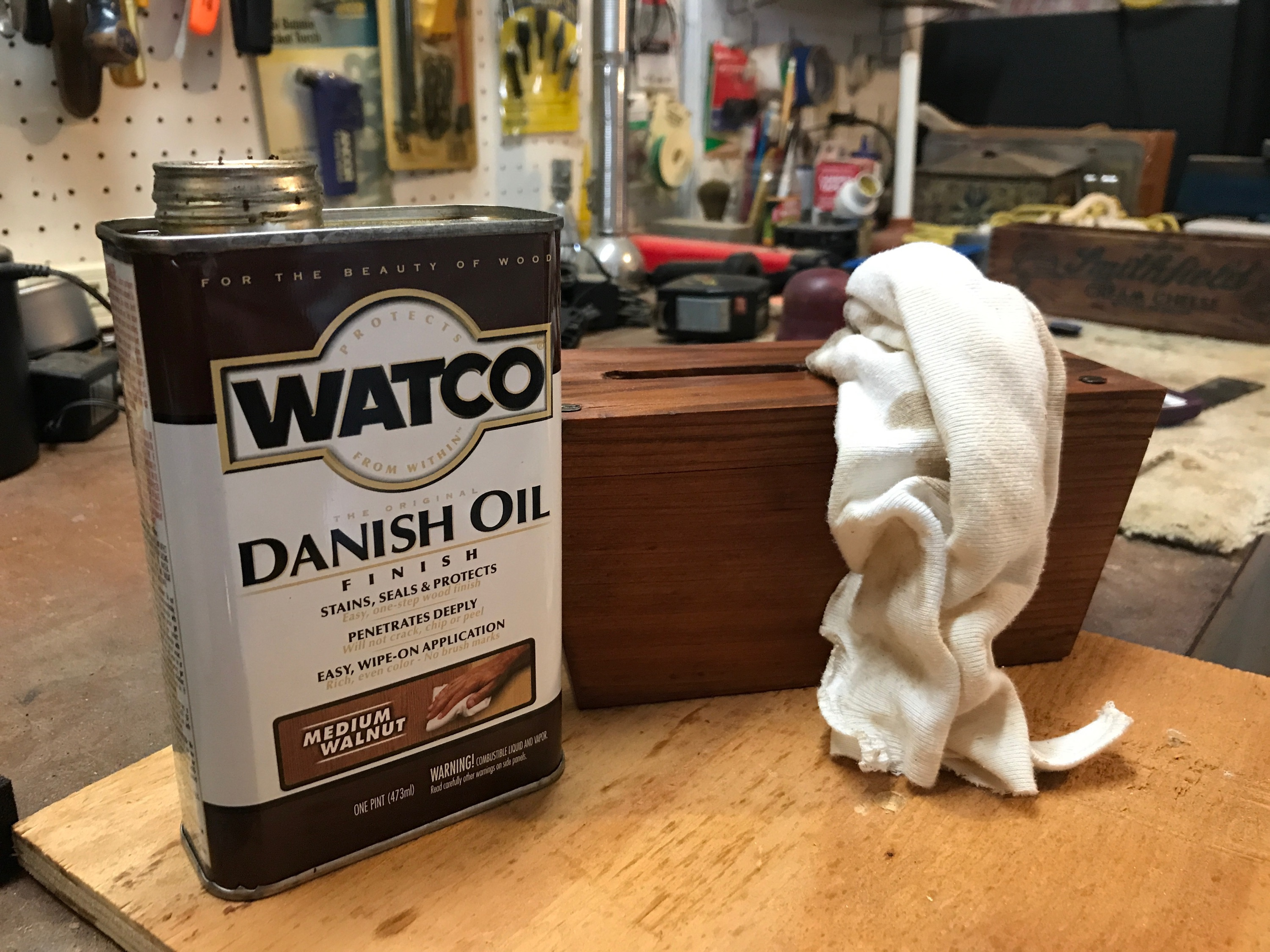 watco_danish_oil_finish_diy
